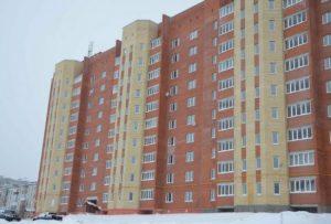 Преимущества покупки жилья через агентства недвижимости